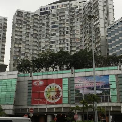 hongkong (8) (640x640)