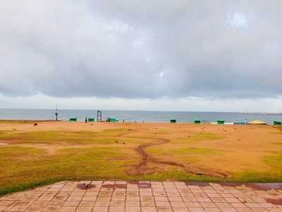 20180923_Colombo_joging (8)