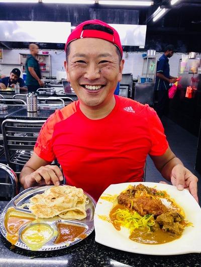 Kuala_Lumpur_Jogging (34)