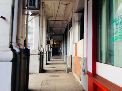 20180923_Colombo_joging (45)