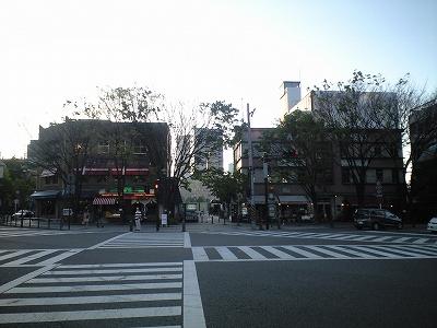 office yoohama_01