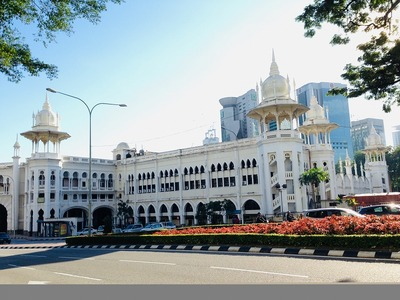 Kuala_Lumpur_Jogging (4)