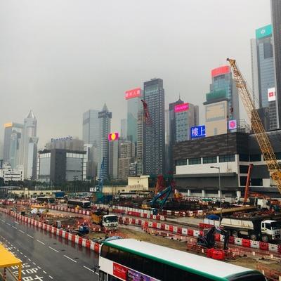 20180424 hongkong (33) (640x640)