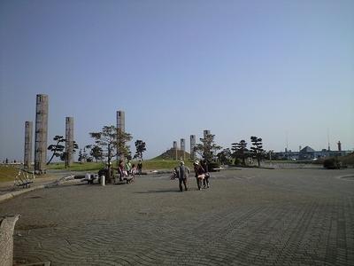 daikoku_20100502_01