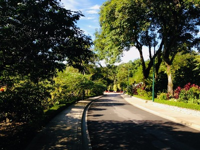 Kuala_Lumpur_Jogging (27)