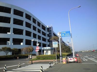 daikoku_20100502_07