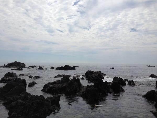 20140727_manaduru