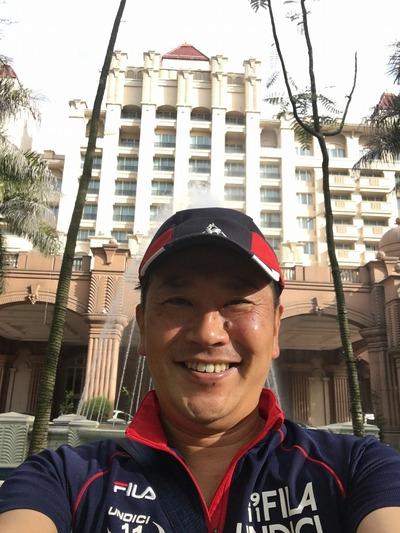 20191203_putrajaya_Jogging (1)