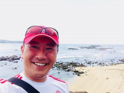 Galle_Jogging (15)