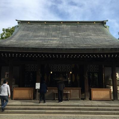 20170504_omiya (16) (640x640)