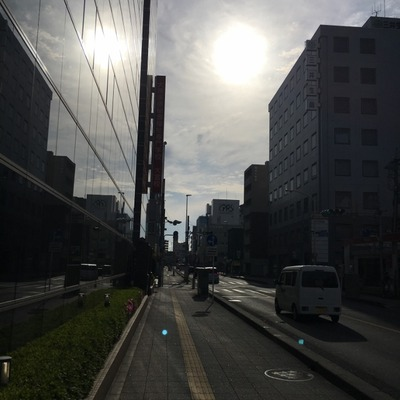 20170504_omiya (5) (640x640)
