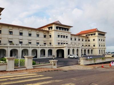 20180923_Colombo_joging (2)