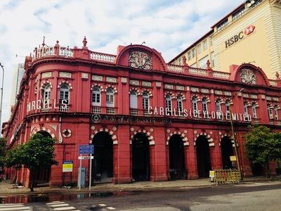 20180923_Colombo_joging (35)