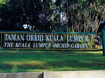 Kuala_Lumpur_Jogging (21)