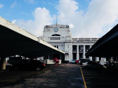 20180923_Colombo_joging (42)
