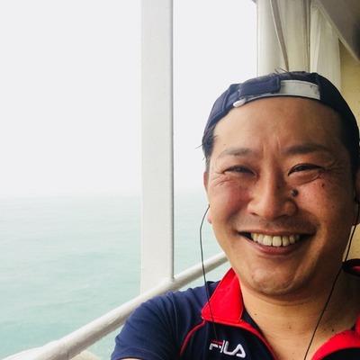20180424 hongkong (41) (640x640)