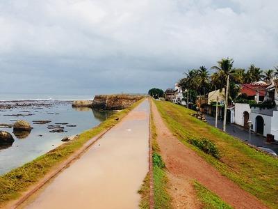 Galle_Jogging (28)