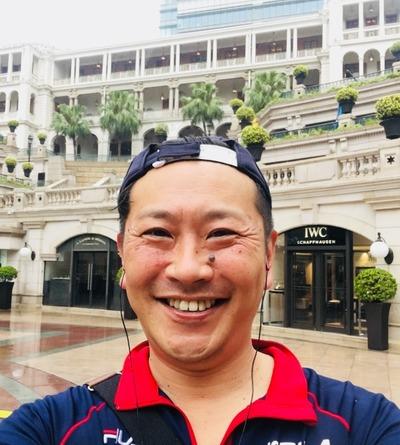 20180424 hongkong (48) (575x640)