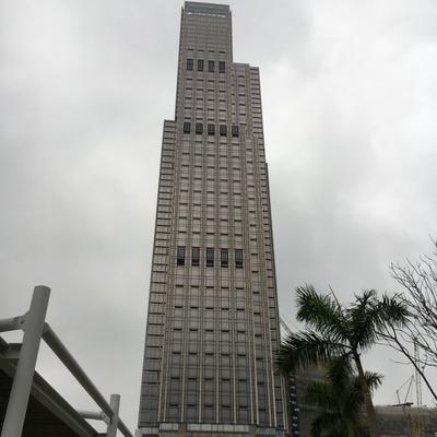 hongkong (23) (640x640)