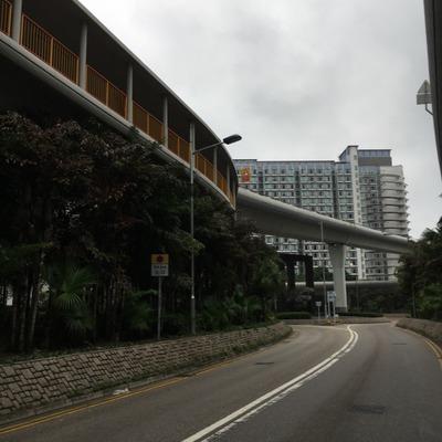 hongkong (4) (640x640)