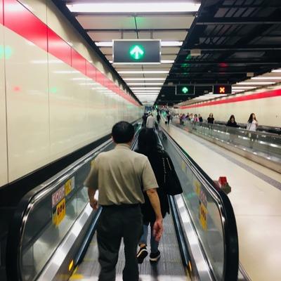 20180424 hongkong (52) (640x640)