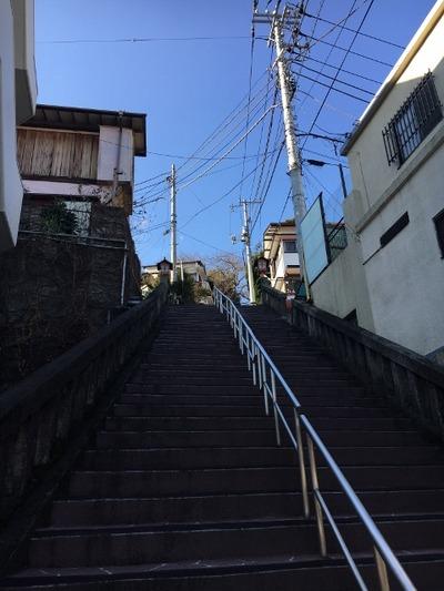 20170303_atami (4) (480x640)