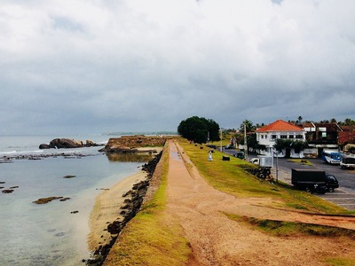 Galle_Jogging (31)