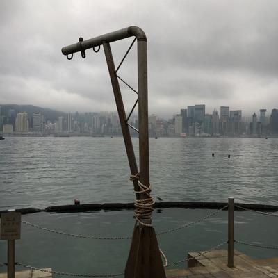 hongkong (16) (640x640)