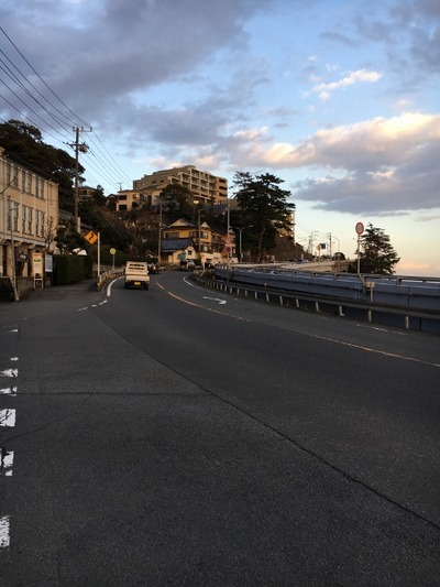 20170303_atami (16) (480x640)