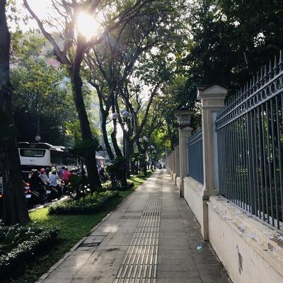 20191202_hochiminh_Jogging (22)