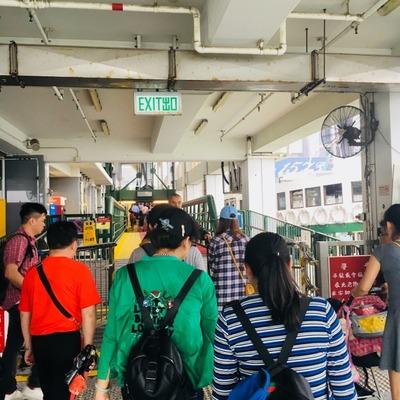20180424 hongkong (38) (640x640)