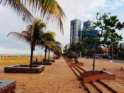 20180923_Colombo_joging (6)