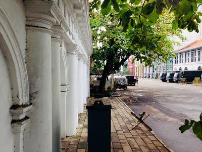 20180923_Colombo_joging (31)