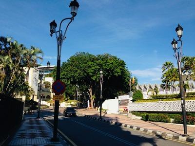 Kuala_Lumpur_Jogging (10)