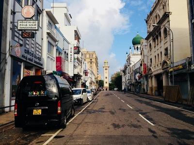 20180923_Colombo_joging (48)