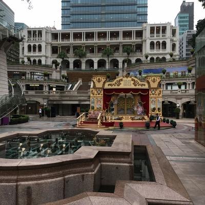 hongkong (26) (640x640)