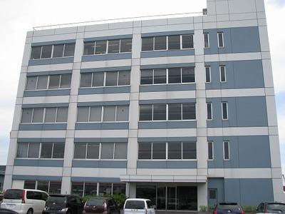 20100710_honmoku