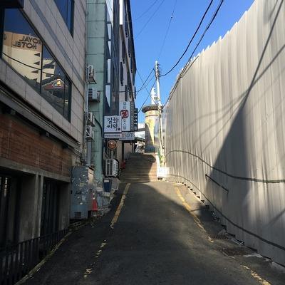 20180803_busan_jogging (29)