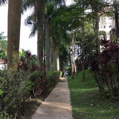 20191203_putrajaya_Jogging (4)