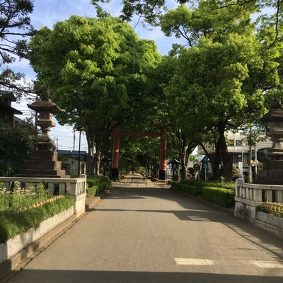 20170504_omiya (7) (640x640)