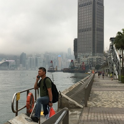hongkong (14) (640x640)