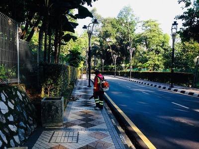 Kuala_Lumpur_Jogging (22)