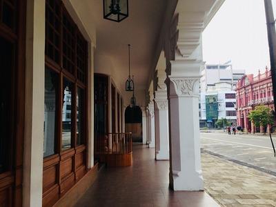 20180923_Colombo_joging (34)