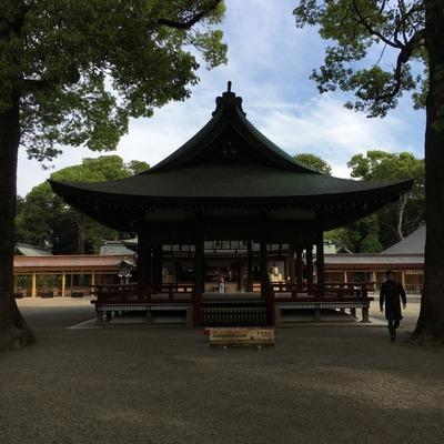 20170504_omiya (15) (640x640)