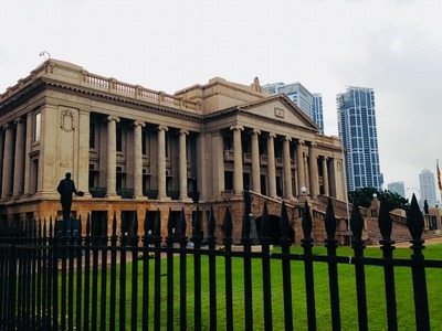 20180923_Colombo_joging (17)