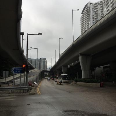hongkong (2) (640x640)