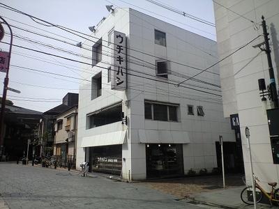 uchikipan_01