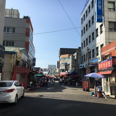 20180803_busan_jogging (3)