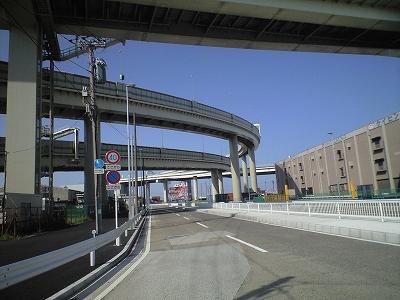 20100429_yokohama (26)