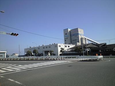 20100429_yokohama (49)